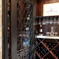 Wine Cellar 1A
