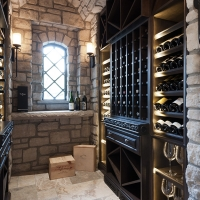 Wine Cellar 2B