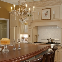 Award Winning Kitchen 2011 2A