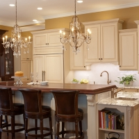 Award Winning Kitchen 2011 2B