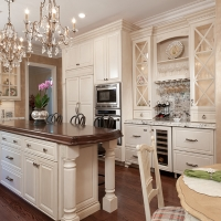Award Winning Kitchen 2013 3A
