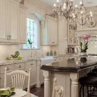 Award Winning Kitchen 2013 3B