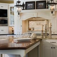 Kitchen 4A