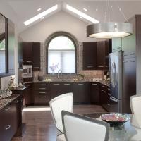 Kitchen 5A