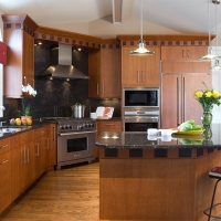 Kitchen 6A