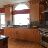 Kitchen 6B
