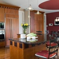 Kitchen 6C