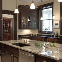 Award Winning Kitchen 2008 7B