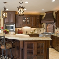 Kitchen 8A