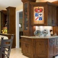 Kitchen 8D