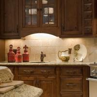 Kitchen 8E