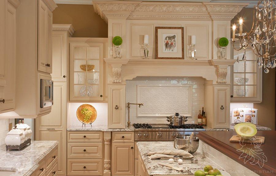 28 kitchen design award winning kitchens kitchen for Kitchen design awards