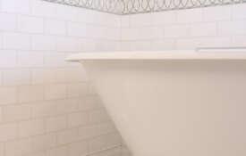 BathD4