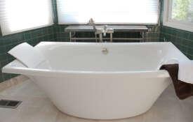 BathF3