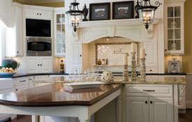 KitchenD1