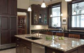 KitchenG2