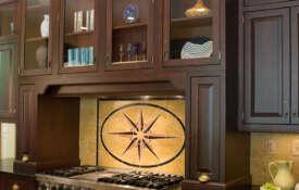 KitchenG4
